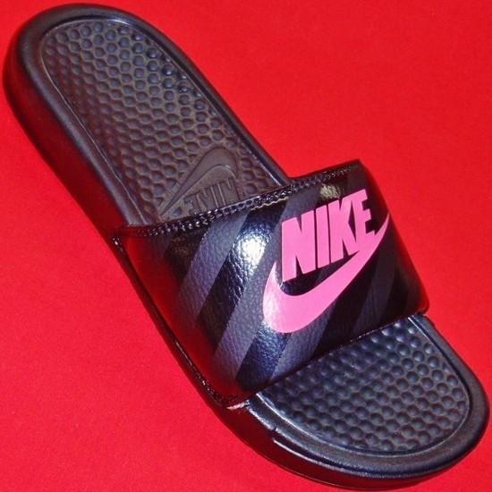 best running shoe for women Nike Roshe Run Slip-On Upcoming Colorways