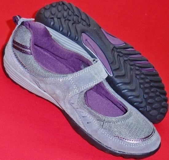 Croft And Barrow S Athletic Shoes