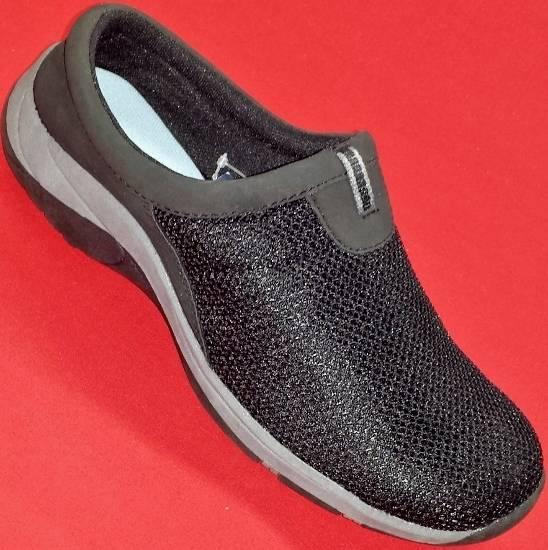 Croft & Barrow Clogs: Women's Shoes | eBay