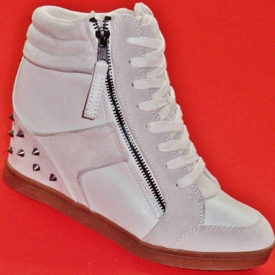 Rock Republic Syler Black Women s Couture Shoes - Stylehive