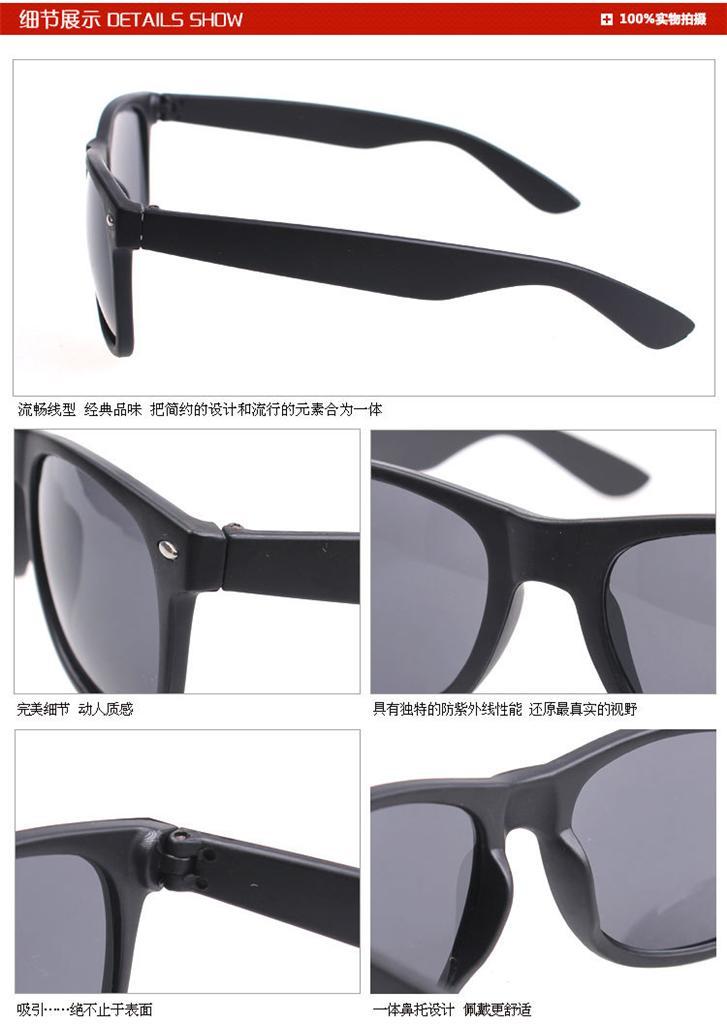 best wayfarer sunglasses  wayfarer vintage
