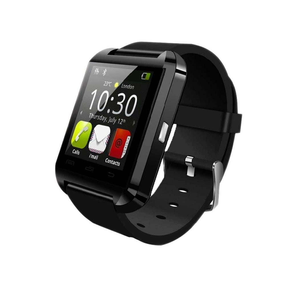 wf u8 bluetooth smart wrist phone mate android