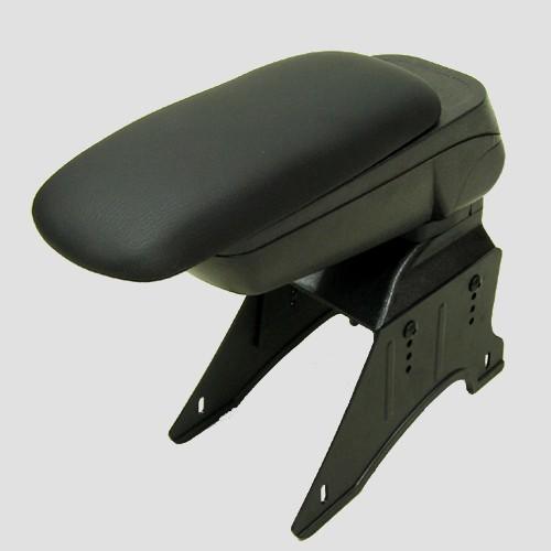 sliding armrest console fits citroen c3 picasso c6 c5 xm c4 xsara berlingo nemo ebay. Black Bedroom Furniture Sets. Home Design Ideas