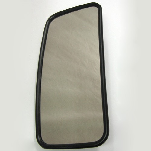 Universal Side Truck Bus Lorry Mirror 12 Quot X 7 Quot Ebay