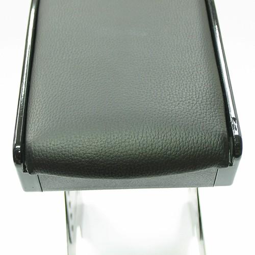 accoudoir console centrale pour renault scenic laguna clio mk3 mk4 megane ebay. Black Bedroom Furniture Sets. Home Design Ideas