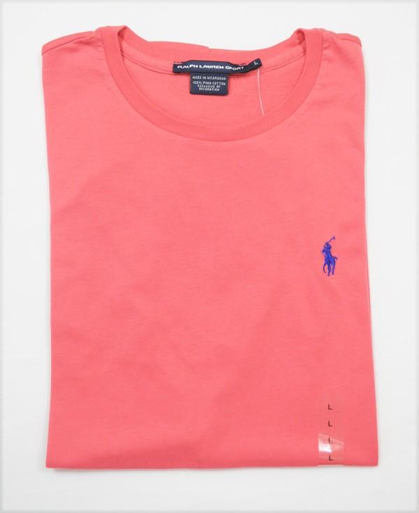 Women ralph lauren long sleeve polo shirts on sale male for Women s long sleeve polo shirts sale