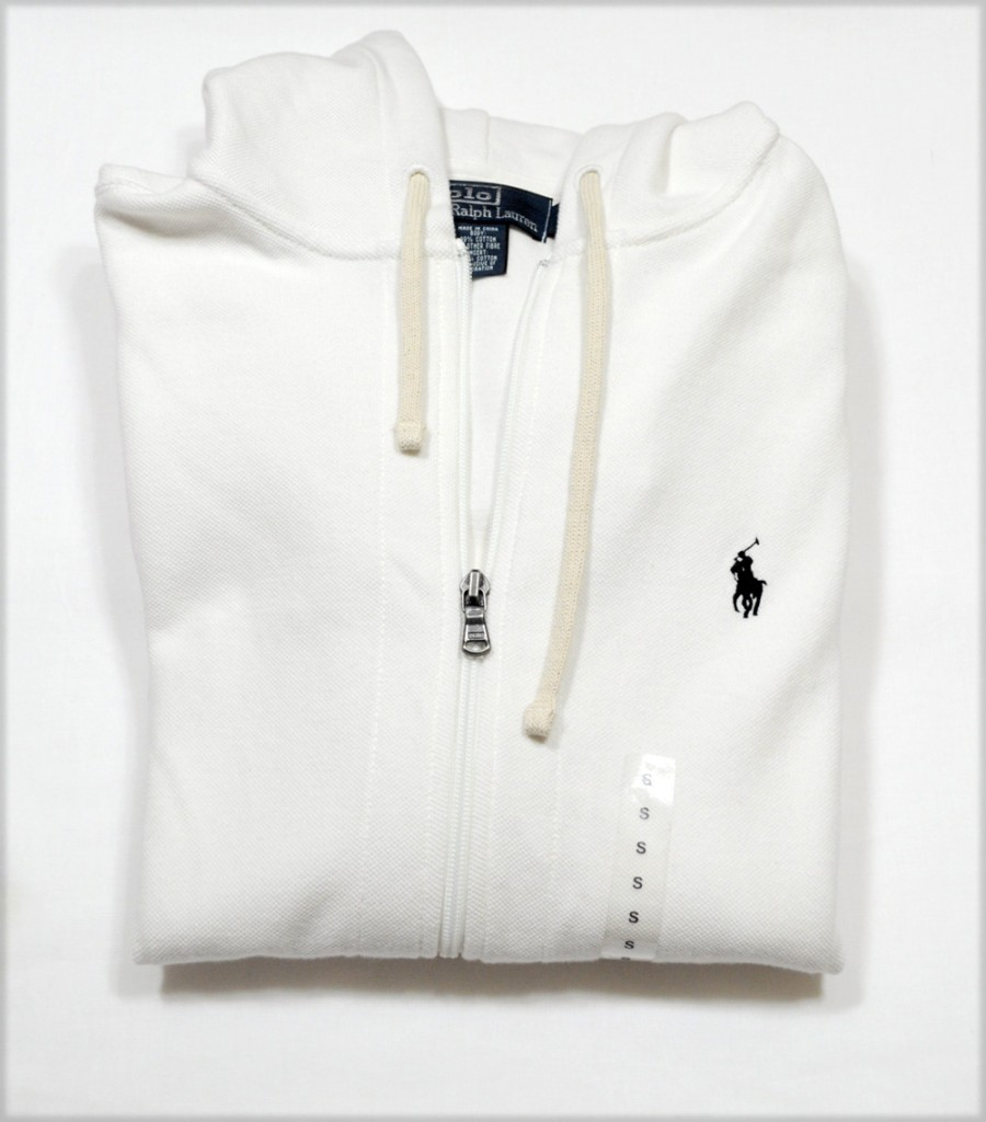 Clothing, Shoes & Accessories > Men s Clothing > Sweats & Hoodies