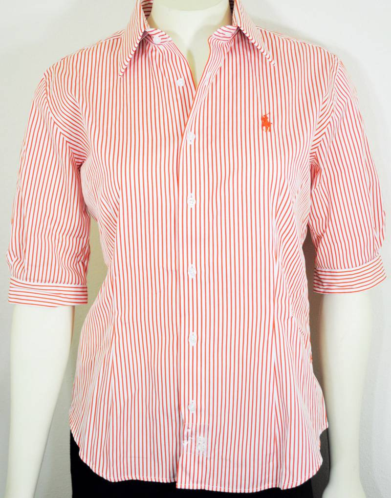 Elegant Clothing Shirts Ralph Lauren Shirts Ralph Lauren Long Sleeved Shirts