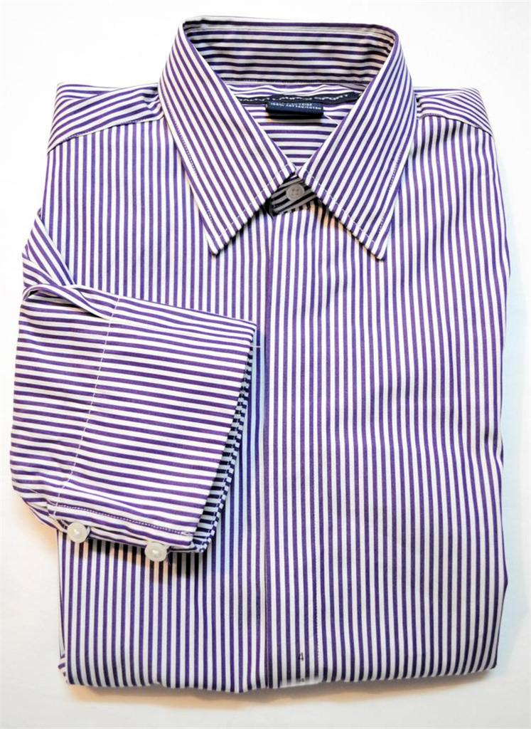 New polo ralph lauren womens classic fit short sleeve for Purple polo uniform shirts
