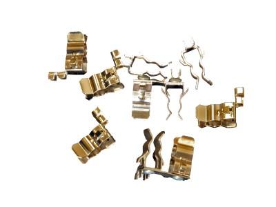 64 65 66 67 68 mustang fuse block repair kit ebay