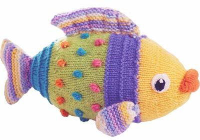FREE KNITTING PATTERNS FOR CUDDLY TOYS - VERY SIMPLE FREE KNITTING PATTERNS