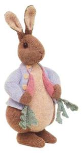 Knitting Pattern For Peter Rabbit Jumper : KNIT PATTERNS FOR PETER HEATERS 1000 Free Patterns