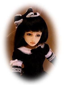 BJD, Dollfie items in Gracefaerie Jonijewelry BJD items store on eBay!