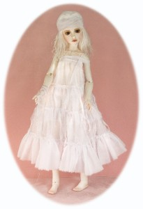 SUPER DOLLFIE PATTERNS | Browse Patterns