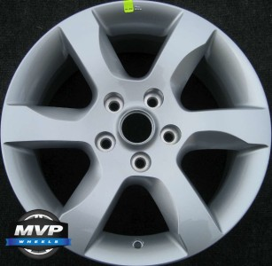 Factory OEM 16 Nissan Altima Wheel Rim New 62479 A