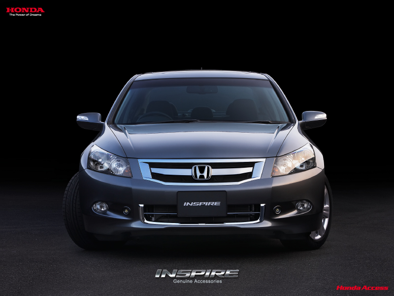 2007 Honda Accord Custom >> Japanese inspire side mirror with light indicator for US Accord??? - Page 7 - Drive Accord Honda ...