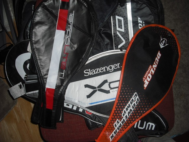 Squash-racket-cover-many-makes-available