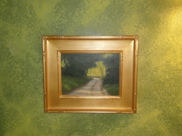 www.seaminglystraight.com , Seamingly Straight, paint, painters, painting, Summerlin,Las Vegas,Sherwin Williams,Contractors,