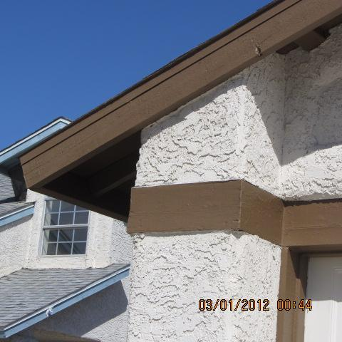 las vegas Summerlin, 89144, house, home ,painters, painting, company, contractor, residential, commercial, wallpaper, hanger, installer, installation, power washer, pressure, washing, graffiti, removal,anti graffiti coatings,
