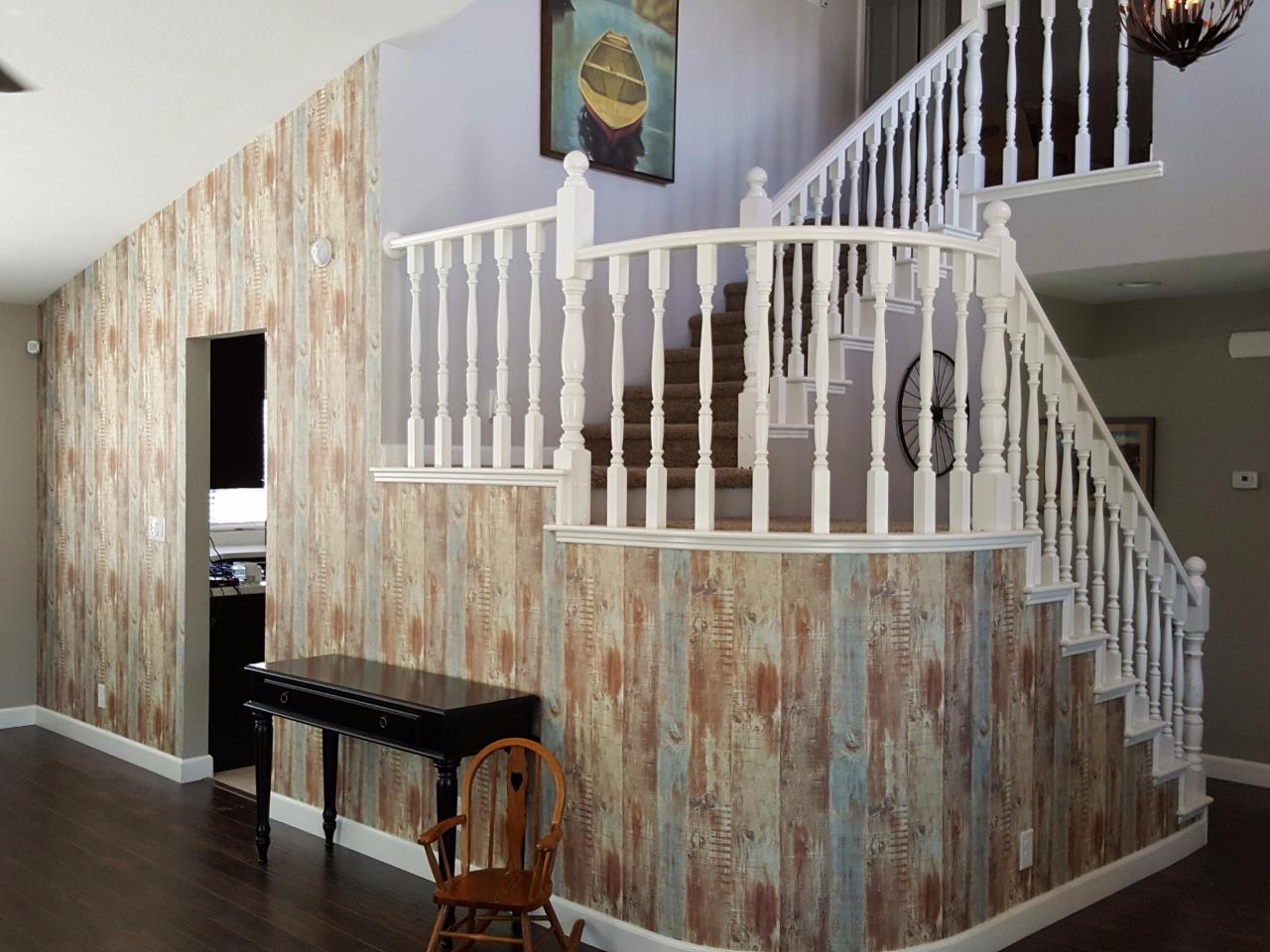 Las Vegas Angie's list, wallpaper hanger, Installation wallpaper, contractor, painting , Venetian plaster, summerlin,89144