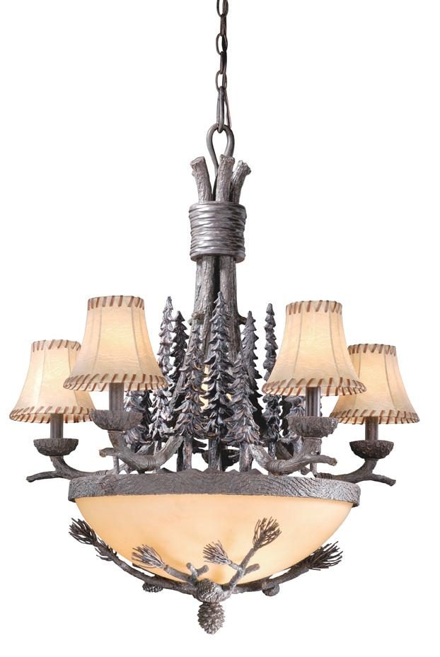decorative chandeliers discount chandelier party chandeliers