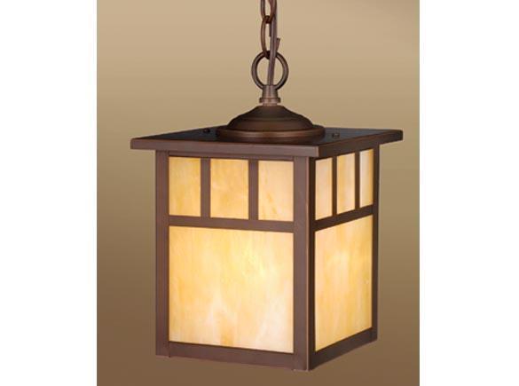 lights by rugs lighting lighting indoor outdoor landscape discount