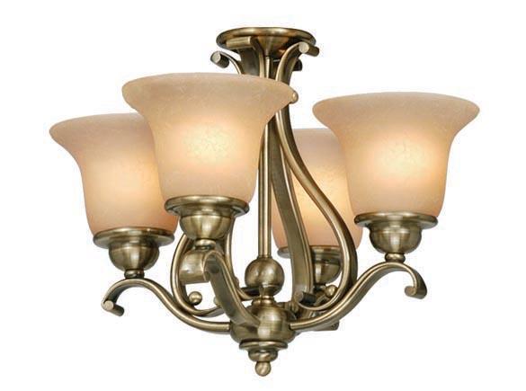 crystal ceiling fans with lights car pictures. Black Bedroom Furniture Sets. Home Design Ideas