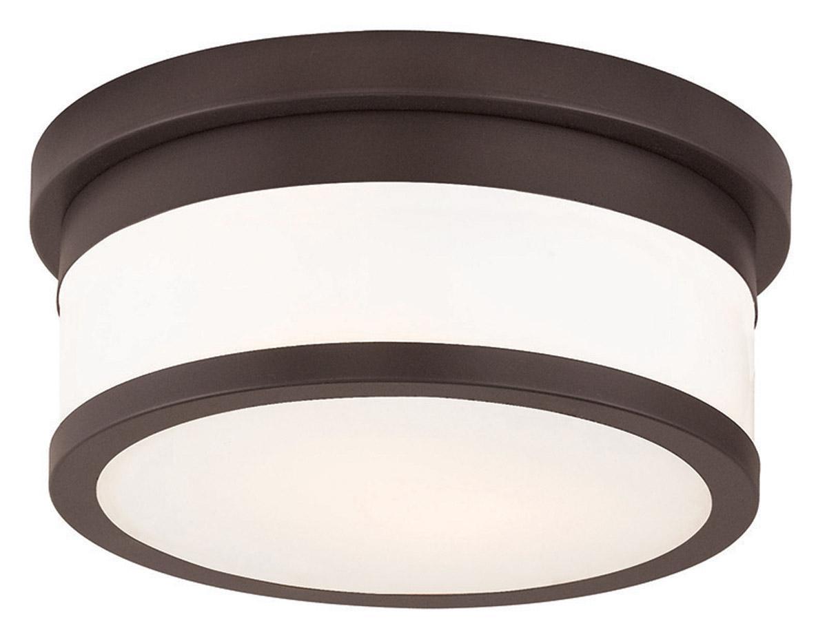 Discount Ceiling Light Fixtures Gt Cheap Progress