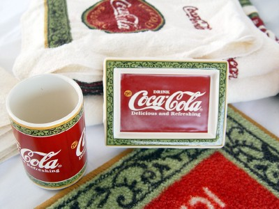 Coca Cola Bathroom Decor 28 Images 29 Best 2 Coke Bathroom Shower Curtains Images On Coca
