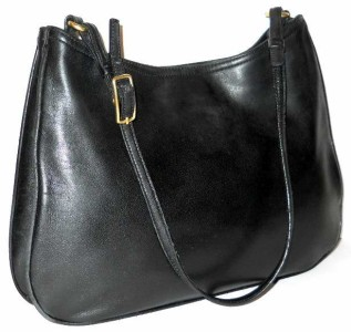 coach handbag outlet online store  coach lamb nappa leather