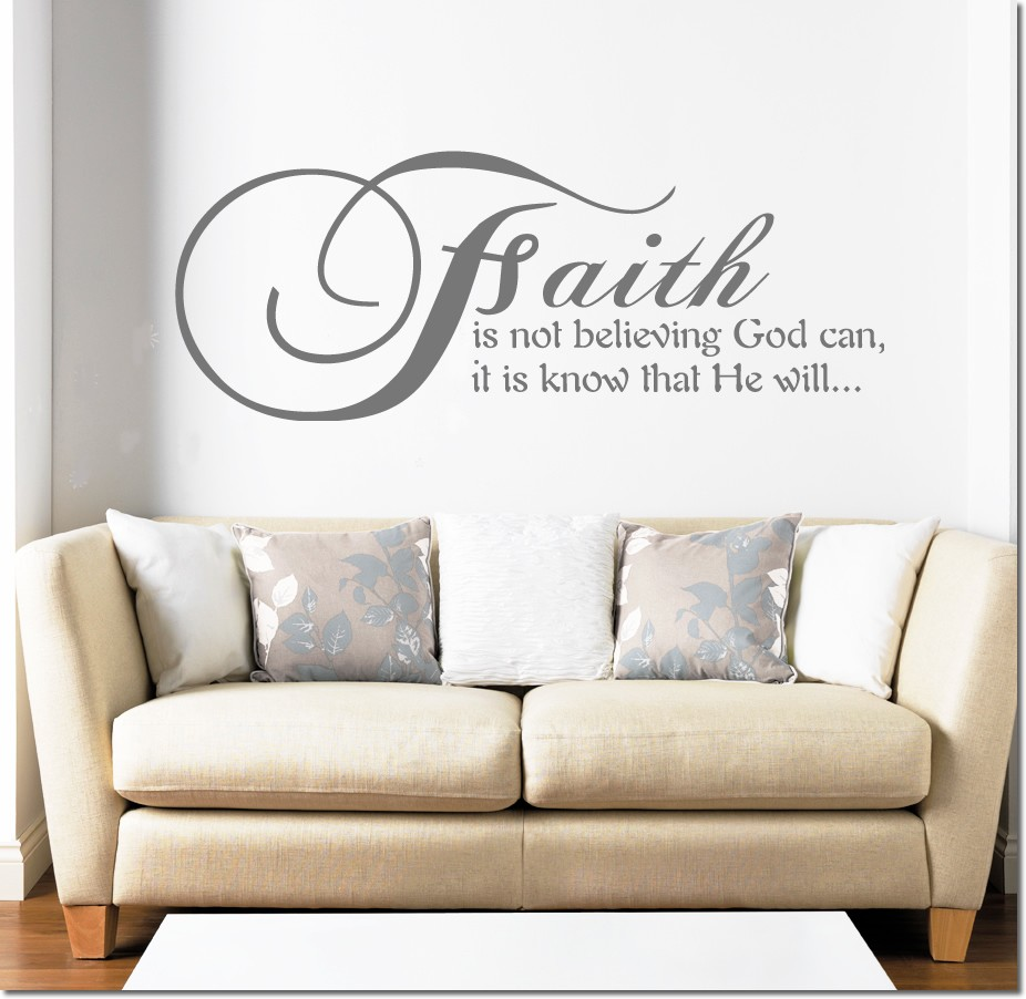 Wall decoration stickers wall decor ideas - Wall decoration design ...