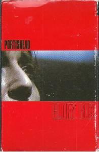 Portishead Glory Box Cassette Tape Single Ebay