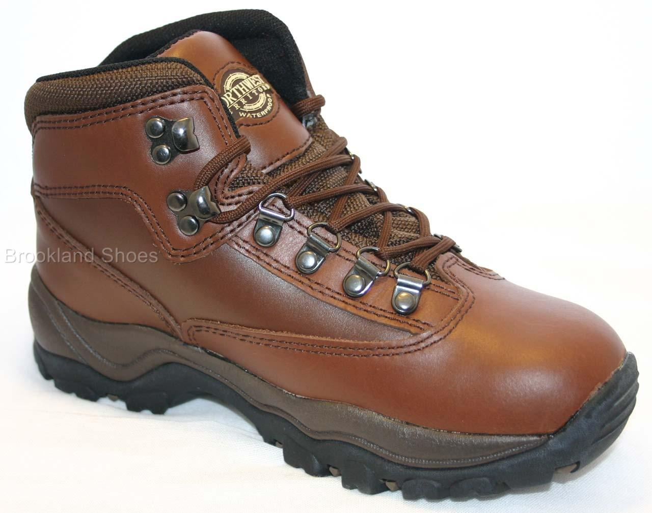 Cool Shop Our Extensive Selection Of Womens Boots How To Care For Hiking Boots How To Care For Hiking Boots From Overstockcom Our Guides Provide Customers With Information About How To Care For Hiking Boots How To Wear Knee