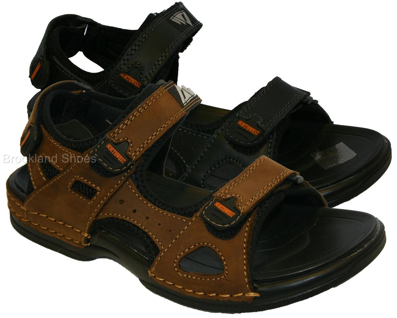 Jesus Sandals Deals On 1001 Blocks