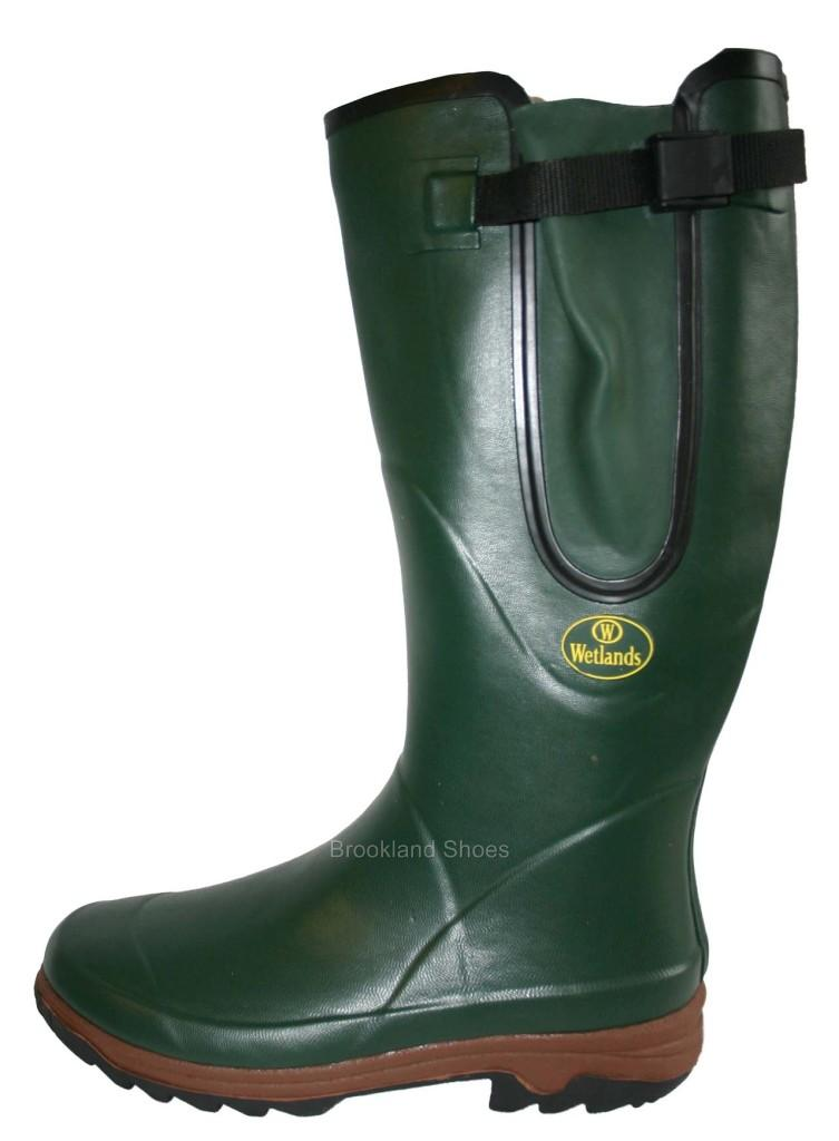 Rubber fishing boots 28 images mens original plain for Rubber fishing boots