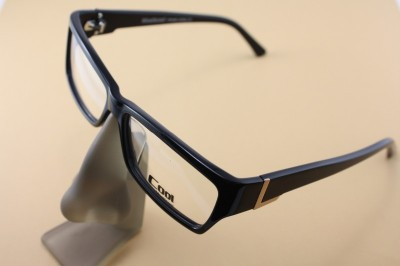 spectacles frames online  frame spectacles
