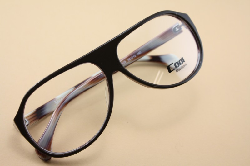 Japanese Eyeglass Frame Designers : MosttCOOL Japanese spectacles RX eyeglass glasses designer ...