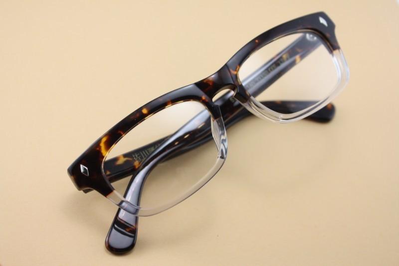 Japanese Eyeglass Frame Designers : SAGAWA FUJII Japanese eyeglass glasses spectacles designer ...