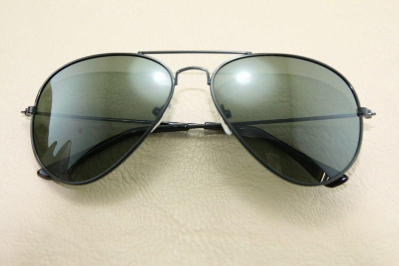 aviator eyeglasses  eyeglasses