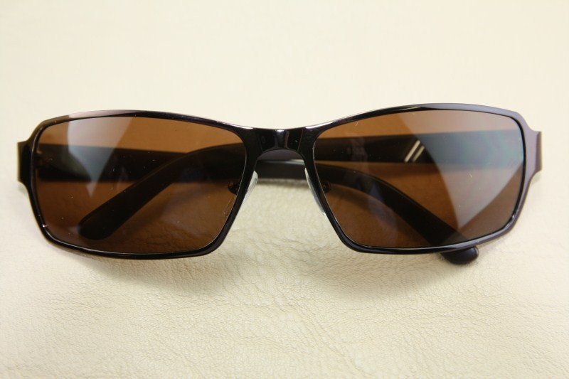 discount sunglasses online  eyeglasses sunglasses