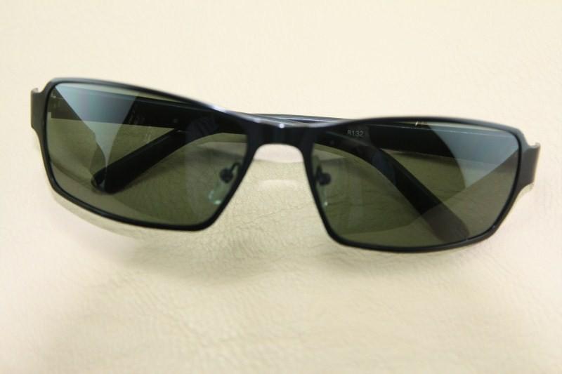 discount ray ban aviator sunglasses  eyeglasses sunglasses