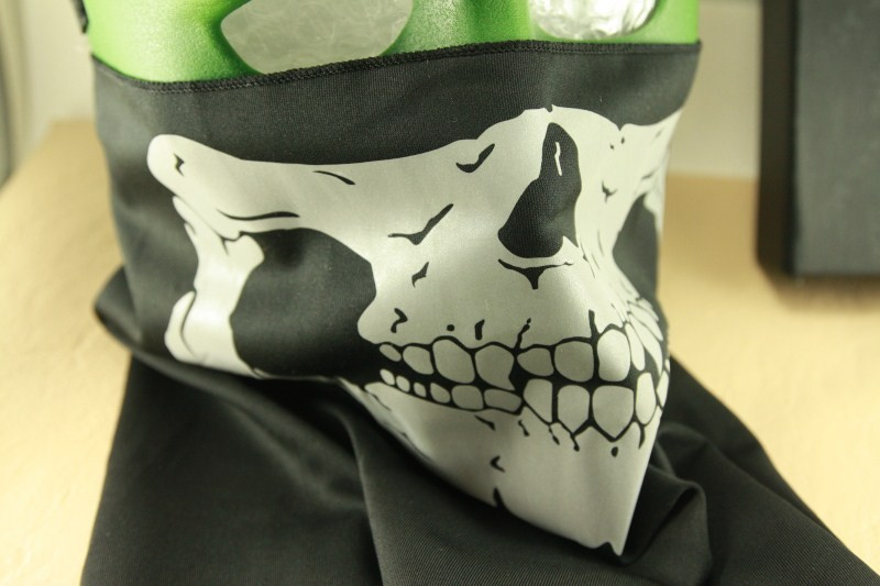 SKull-full-coverage-face-tube-mask-snowboard-MOTORCYCLE-SKI-SCARF-NECK-SHIELD-US