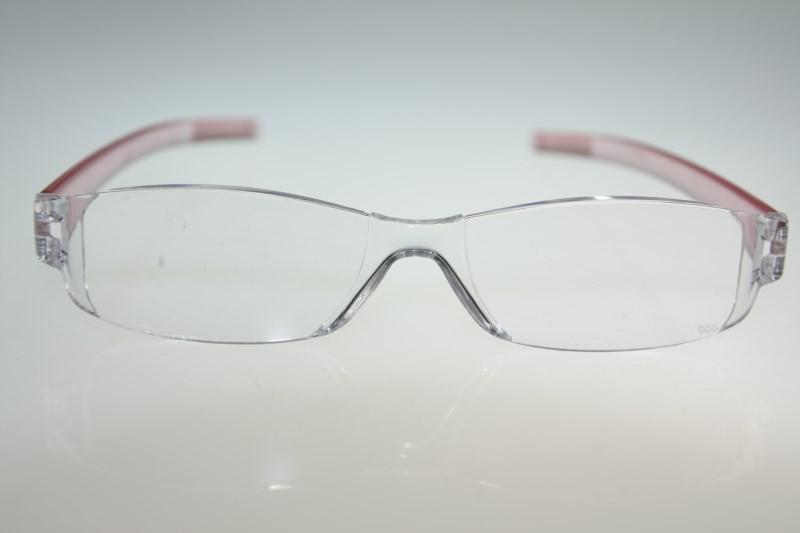 reading glass eyeglass spectacle frame 8345 1 0 1