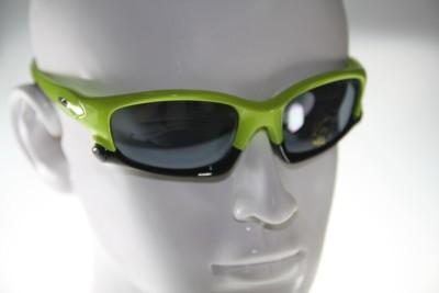 8362 schutzbrille radbrille sportbrille rx sehst rke clip. Black Bedroom Furniture Sets. Home Design Ideas
