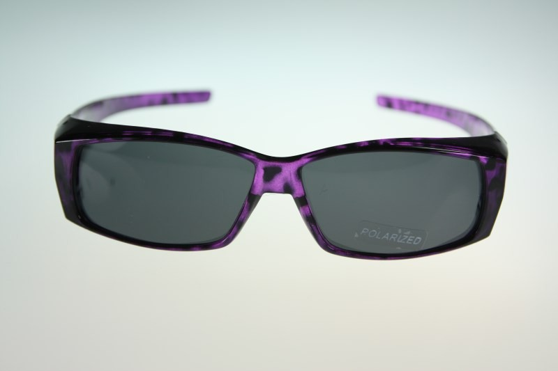 8d36b291af Where To Buy Fitover Sunglasses In Singapore - Bitterroot Public Library