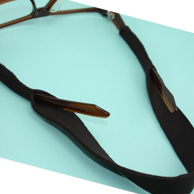Eyeglasses Frame Holder : Sunglass Eyeglass Glasses Spectacle Plastic Frame Holder ...