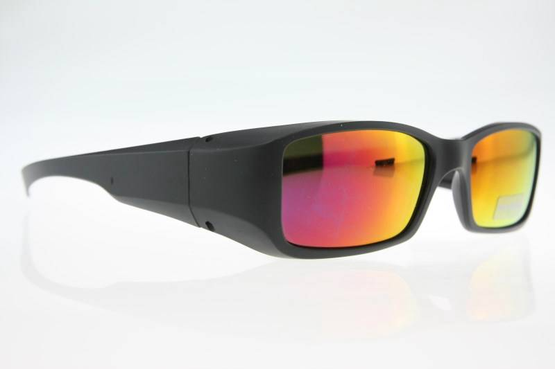 8425 verspiegelt polarisie sonnenbrille berbrille optimal. Black Bedroom Furniture Sets. Home Design Ideas