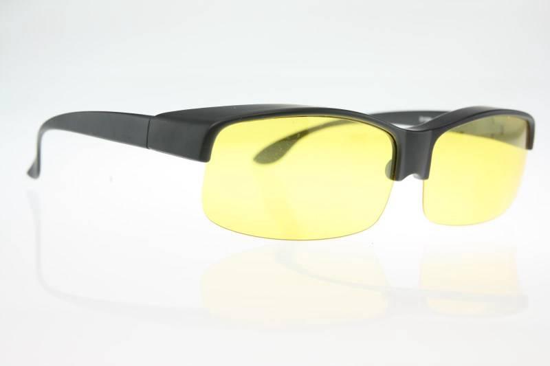 fahren polarisie sonnenbrille berbrille optimal f r. Black Bedroom Furniture Sets. Home Design Ideas