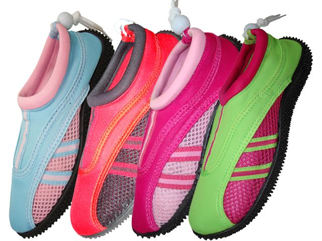 Water Shoes & Sandals - Largest Selection Online at SwimOutlet.com