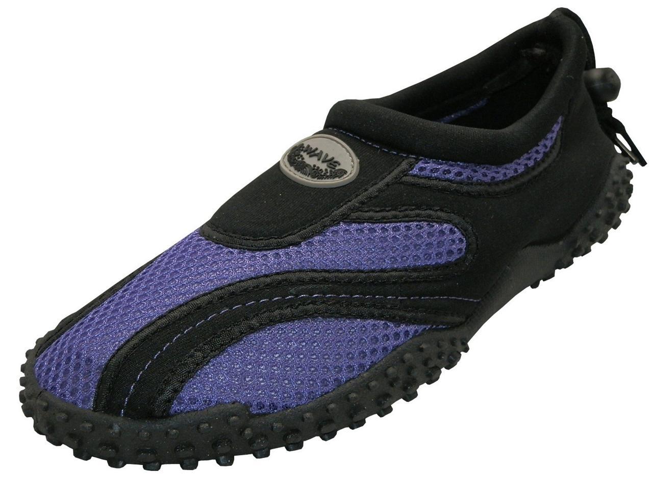 aqua shoes women